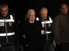 Adana'daki FETÖ Operasyonu Gözaltılar