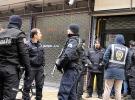Kayseri'deki FETÖ/PDY operasyonunda 6 kişi adliyede