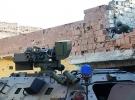 Sur'da terör örgütüne yönelik operasyon sürüyor