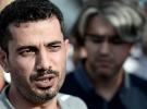 Mersin'deki FETÖ/PDY davasında sanık sayısı 70 oldu