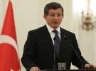 """""""Sultanahmet'teki saldırıyla ilgili 4 gözaltı oldu"""""""