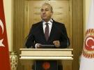 Türkiye-Şili Diplomatik İlişkilerin 90. Yıl Sergisi açıldı