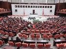 Komisyonda, tasarının 9 maddesi kabul edildi