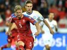Prochazka'den Süper Lig'e Övgülü Sözler