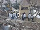 Diyarbakır'daki Saldırıyla İlgili Yeni Gelişmeler