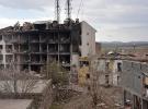 Diyarbakır'daki bombalı saldırıyla ilgili soruşturma sürüyor