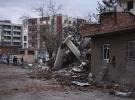 PKK Örgütüne Tepki Diyarbakır'lılardan