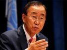 """BM: """"İnsanlar Açlıktan Ölmek Üzere"""""""