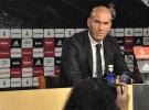 Zidane'ın çocukları pahalıya patladı