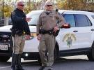 Amerika'da Yeni Polis Şiddeti