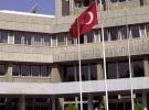 Türkiye Cakarta'daki saldırıları kınadı