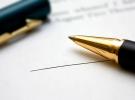 Devleti suçlayan bildiriden imzalarını geri çektiler