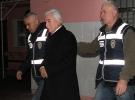 Adana'daki FETÖ/PDY operasyonunda 7 kişi adliyede