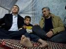 Birleşmiş Milletler Mülteciler Yüksek Komiseri Gaziantep'te