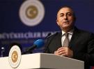 'Suriye'de öncelikle bataklığın kurutulması gerekiyor'