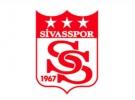 Sivasspor Kombineleri Satılmadı