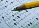 TEOG'da 3 bin 845 öğrenci mazeret sınavına alınacak