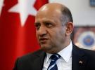 """""""KOSGEB'in destek bütçesi 3 katına çıktı"""""""