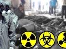 DAİŞ'in Türkmenlere kimyasal silah kullandığı iddiası