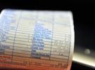 Mahkeme elektrik faturasındaki 5 kalemi iptal etti