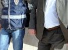 Ankara'daki saldırı: 4 gözaltı