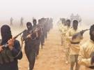 22 bin DAİŞ militanının ismi deşifre edildi