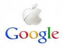 Google'dan Apple'a destek