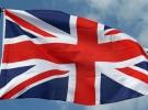İngiltere'den 'Türkiye-AB prensip anlaşması' açıklaması