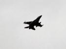 İlk Rus uçakları çekilmeye başladı