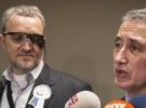 Biyonik göz ameliyatında Türk imzası