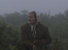 'Kalandar Soğuğu' filmi Fransa'dan ödül aldı