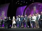 4. Sihirli Mikrofon Radyo Ödülleri sahiplerini buldu
