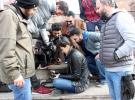 Kaçma Birader Filmi Galası Yozgat'ta