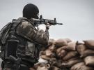Sur'da 8 terörist etkisiz hale getirildi