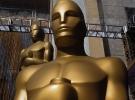 Sinema dünyasından Oscar tahminleri