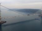 'Üçüncü köprüyle yılda 3 milyar lira cepte kalacak'