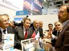 Güneydoğudaki turizm işletmelerine destek geliyor