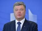 'Moskova ile Ukraynalı pilot ve milletvekili için değişime hazırız'