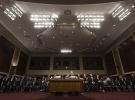 'Suriye'de nasıl yaklaşım sergileyeceğimize dair endişelerim var'