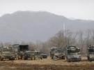 İki Kore arasındaki gerilim tırmanıyor