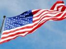 Cumhuriyetçiler için kritik gün 15 Mart
