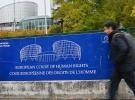 Venedik Komisyonu'ndan Rusya'ya eleştiri