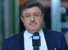 Suriyeli muhalifler 'Esed'siz  yönetim için Cenevre'de