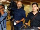Avustralyalı gazeteciler sınır dışı edildi