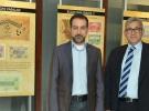 'Tarihimizde Kağıt Paralar Sergisi' açıldı