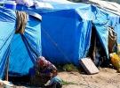 En fazla sığınmacı Şanlıurfa ve Gaziantep'te