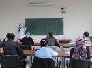 Engelliler için EKPSS kursu