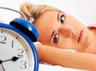 'Horlama ve uyku apnesi kalp hastalığına sebep olabilir'