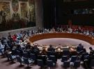 Birleşmiş Milletlerden acil toplantı çağrısı
