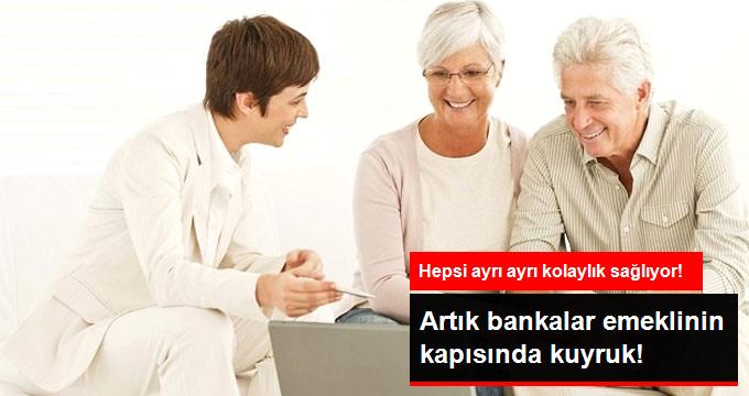 artik-bankalar-emeklinin-kapisinda-kuyruk_x_8590855_3039_z3[1]